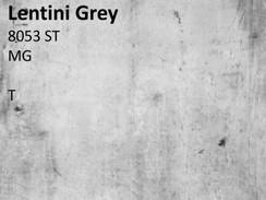 8053 ST Lentini Grey.JPG
