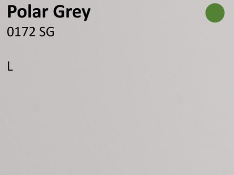 0172 SG Polar Grey.JPG
