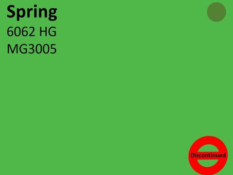 6062 HG MG3005.JPG