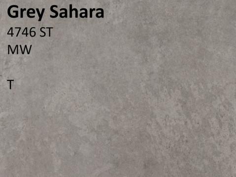 4746 ST Grey Sahara.JPG