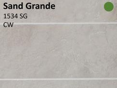 1534 SG Sand Grande.JPG