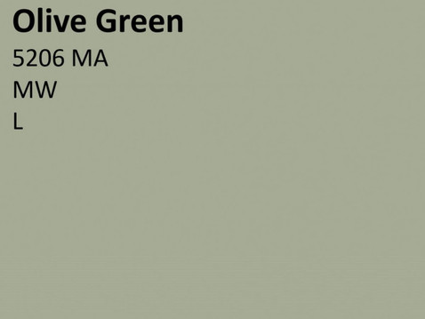 5206 MA Olive Green.JPG
