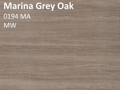 0194 MA Marina Grey Oak.JPG