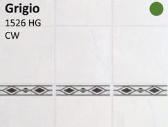 1526 HG Grigio.JPG