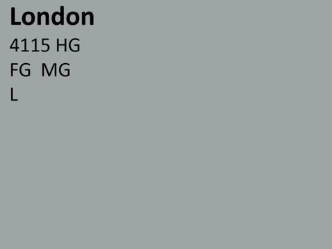 4115 HG London.JPG