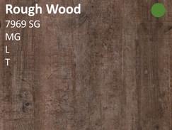 7969 SG Rough Wood.JPG