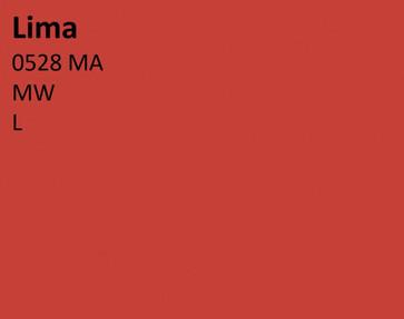 0528 MA Lima.JPG