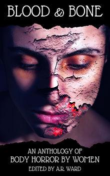 Blood-Bone-Cover.jpeg