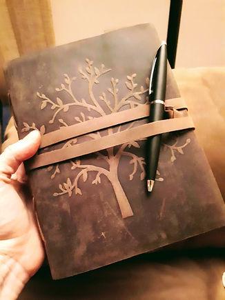 Notebook leather.jpg