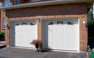 High Quality Garage Door ...