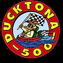 Ducktona-logo.png