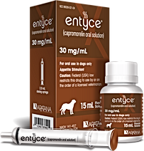 entyce-package.png