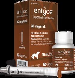 entyce-package