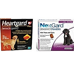 nexgard-and-heartgard-combo-for-dogs.jpg