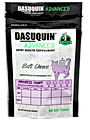 Dasuquin-Advanced-Soft-Chew-Cats.png