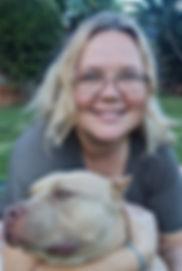 Christina Sheehand bio pic.jpg