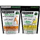 Dasuquin advanced.jpg
