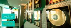 Santos Dorados Suites Ibiza