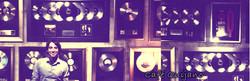 Café Quijano Discos de oro y platino
