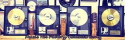Music Hits Factory Codiscos Sony