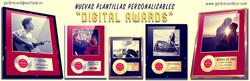 Digital Awards