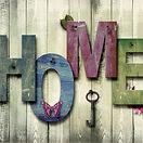 home-2194174_1920.jpg