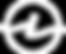 CI_Logo_Icon_weiß.png