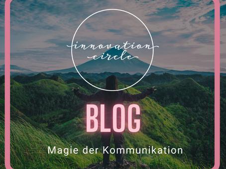 Magie der Kommunikation