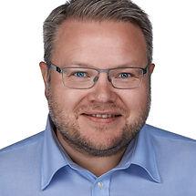 Cato Eriksen