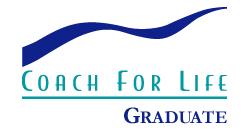 Logo_CFL-Graduate.png