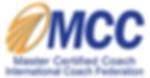 Logo_ICF-MCC.png