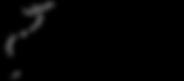 AnchoredValues_Logo.png
