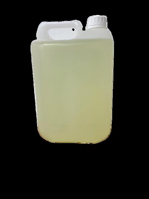 Bulk Fill Liquid Soap