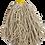 Thumbnail: Yellow String Mop