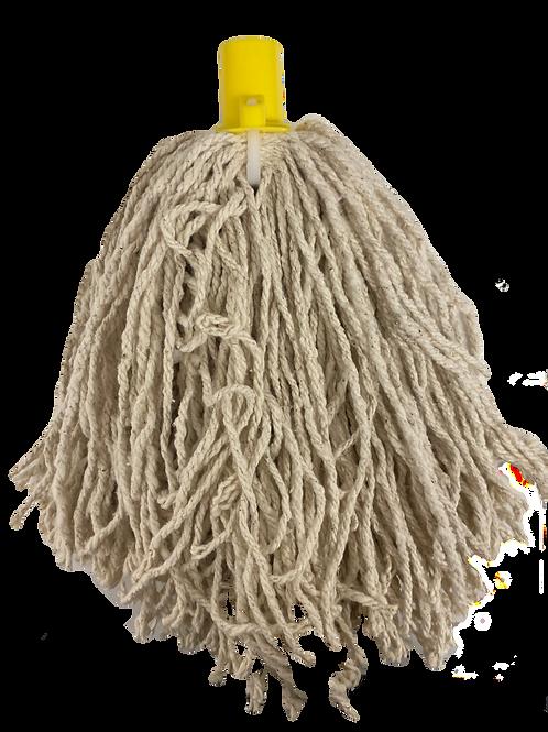 Yellow String Mop