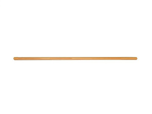 Wooden Mop Handle