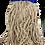 Thumbnail: Blue String Mop