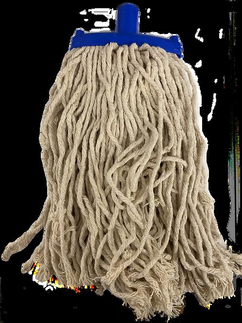 Blue String Mop