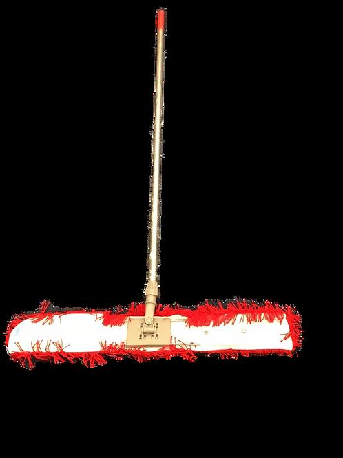 Damp Mop Kit