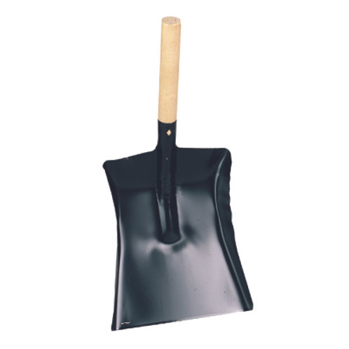 Metal Shovel