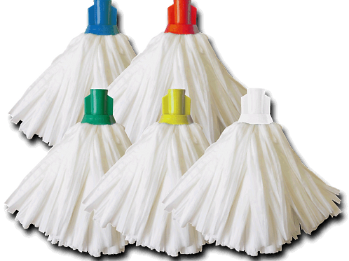 Synthetic Mop