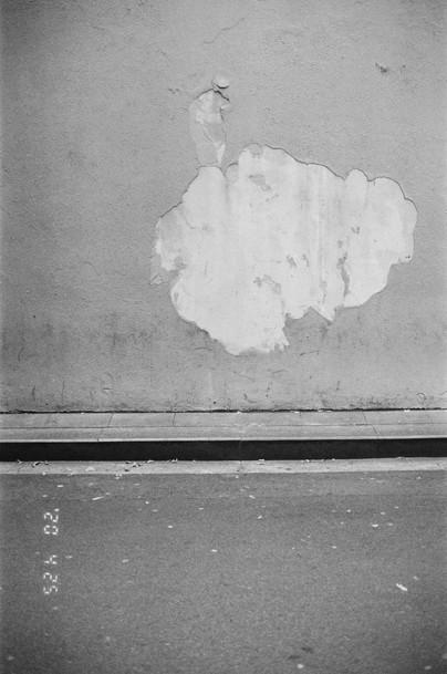 wall.000100810018_18.jpg