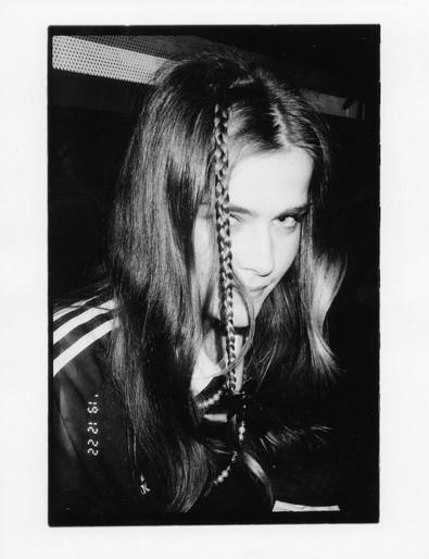 elisabeth190.jpg
