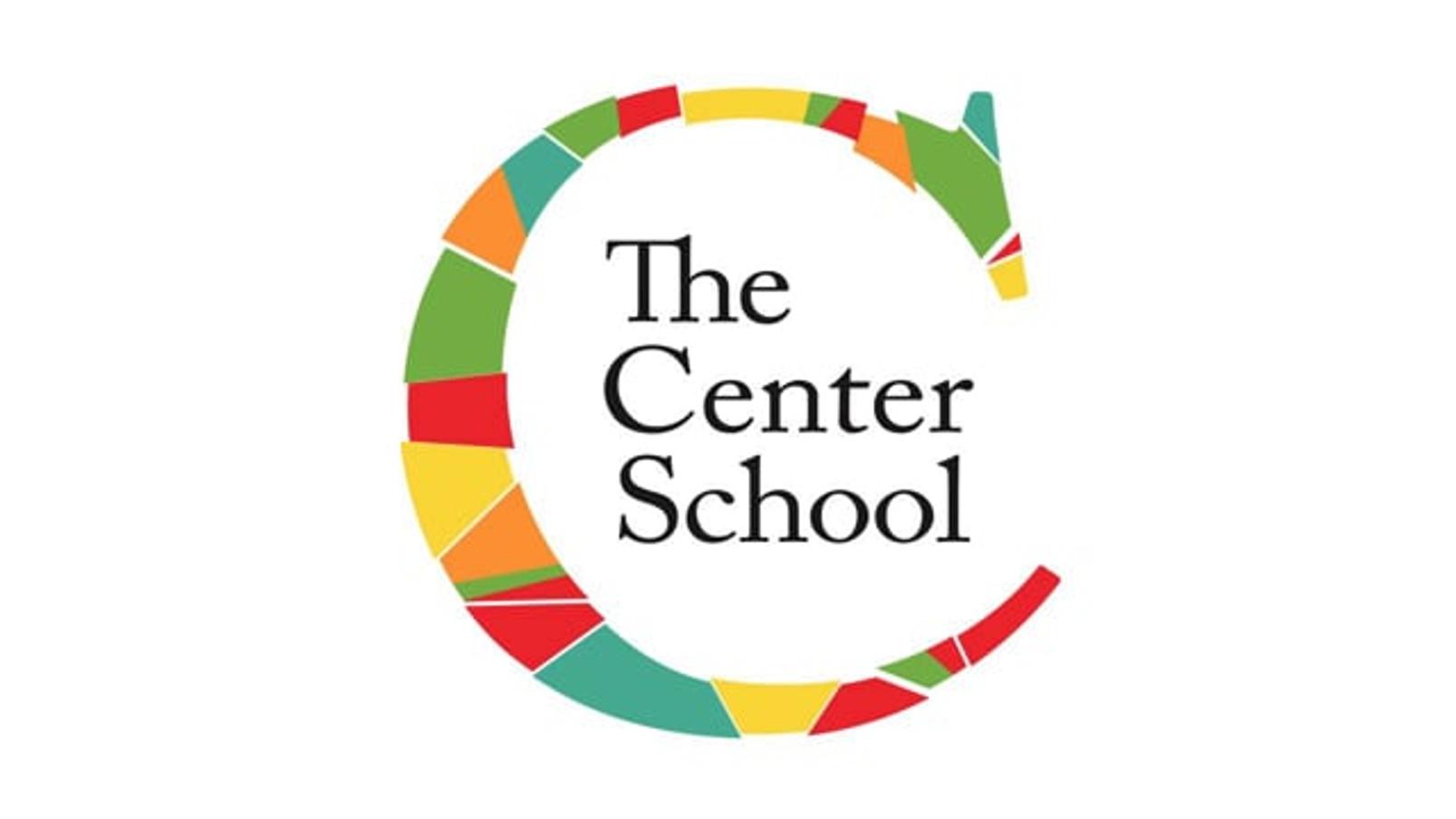 Center School, Greenfield, MA