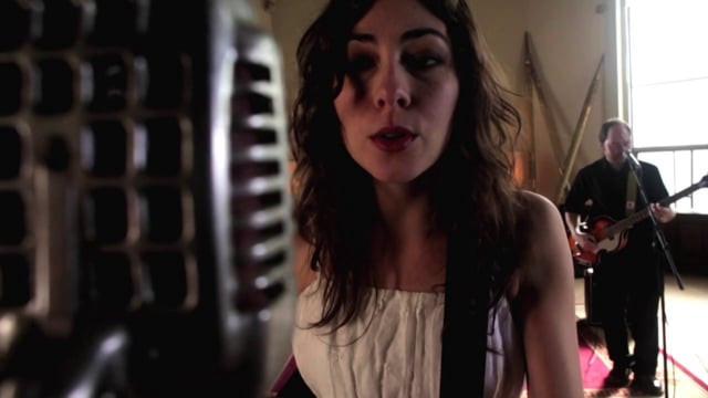Heather Maloney | Flutter Official Video