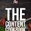 Thumbnail: TBC Cookbook