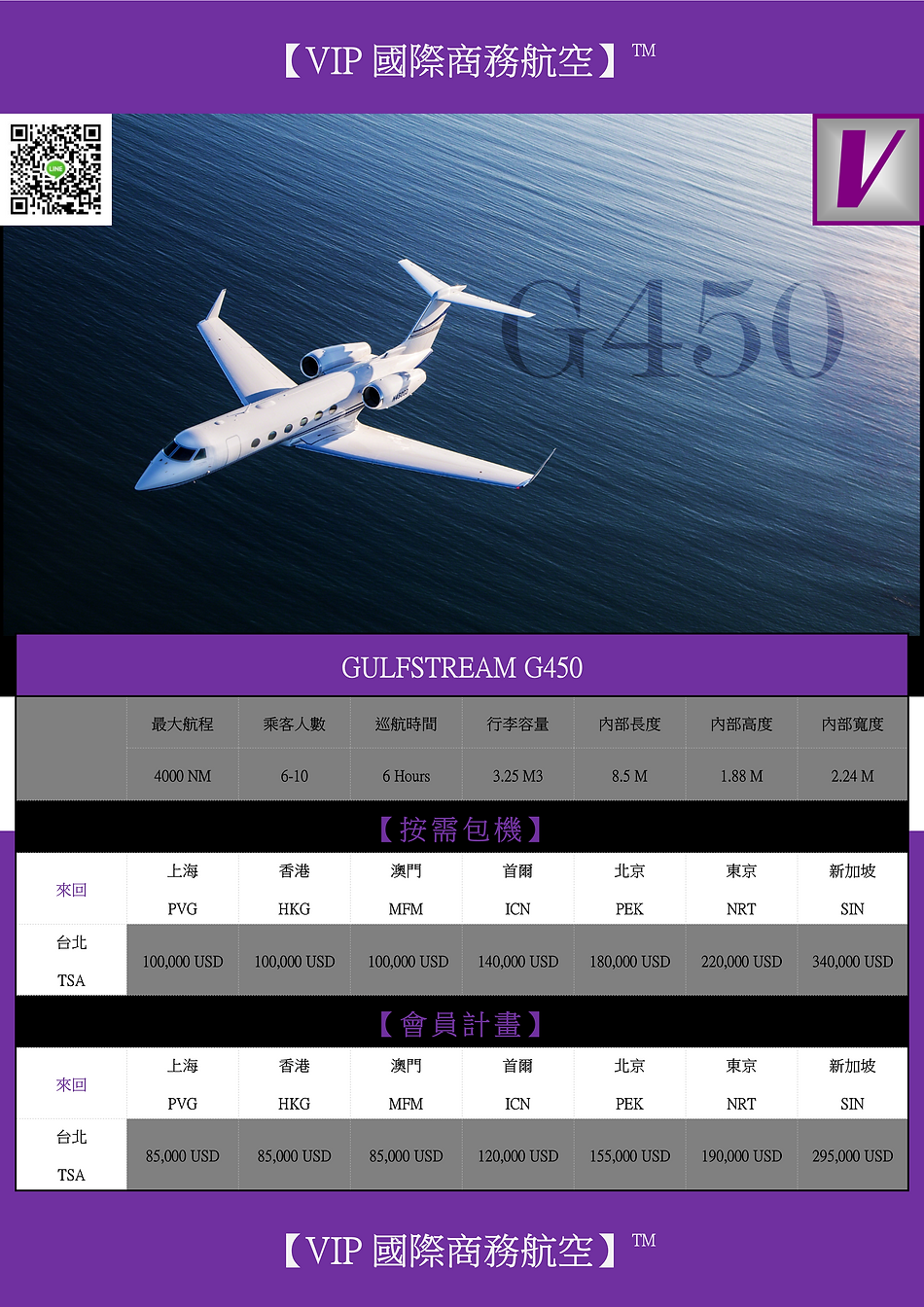 VIP GLOBAL GULFSTREAM G450 DM V2.png