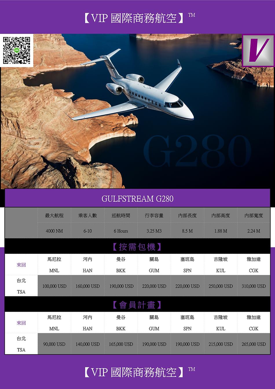 VIP GLOBAL GULFSTREAM G280 DM V3.png