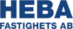Logo Heba Fastigheter