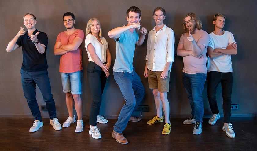 Vyer Team photo.jpg
